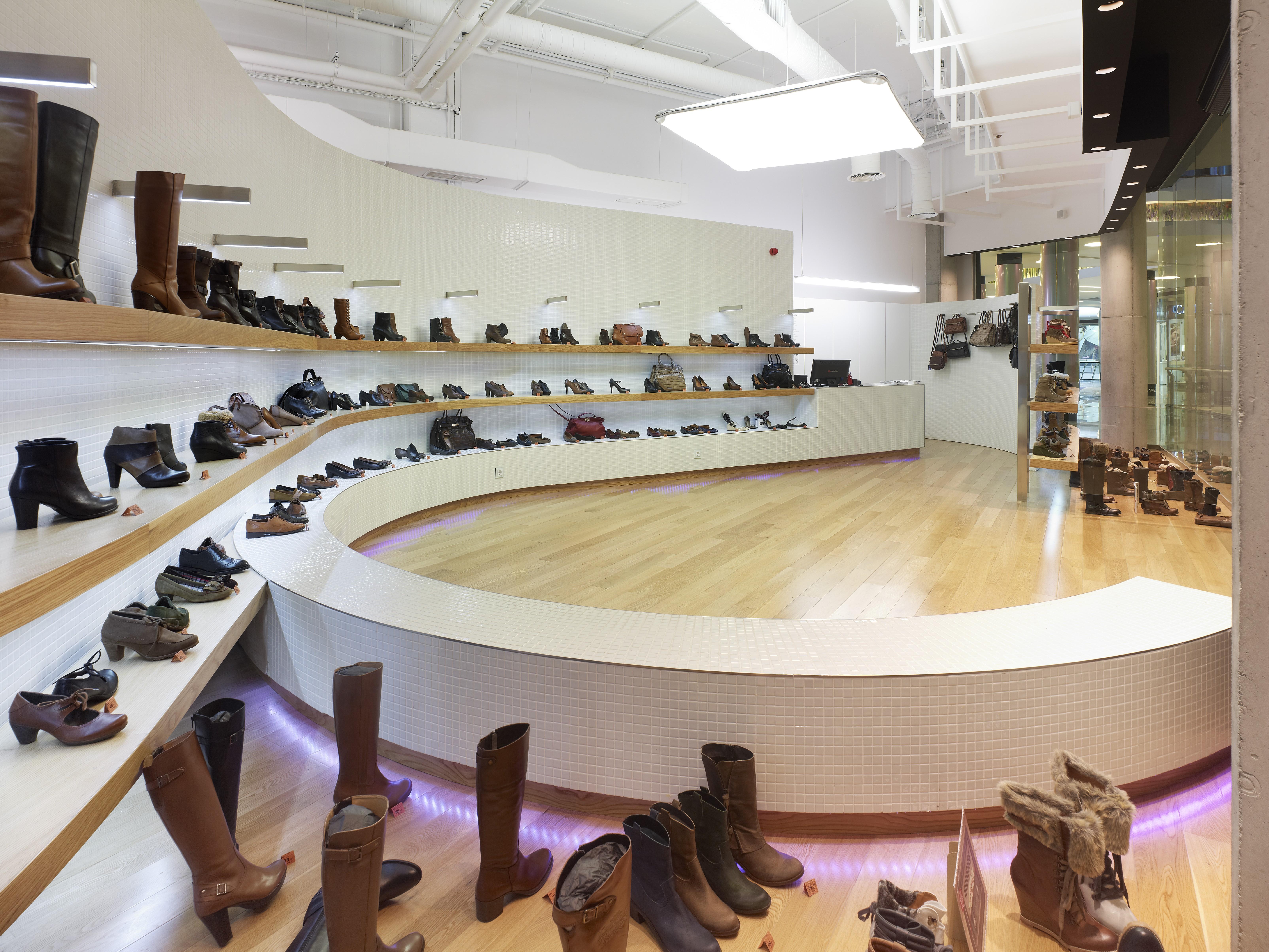 Lolas Zapatos